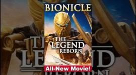 Bionicle The Legend Reborn Wallpaper Free