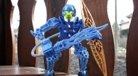 Bionicle The Legend Reborn Wallpaper Gallery