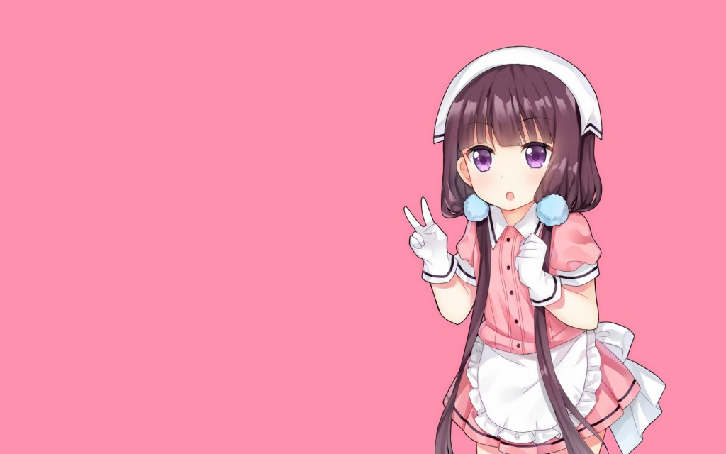 Blend S wallpapers HD