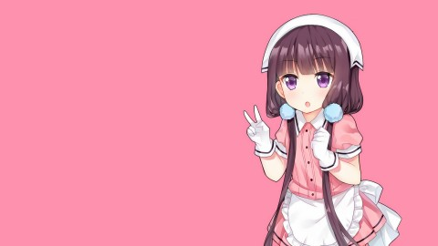 Blend S wallpapers high quality