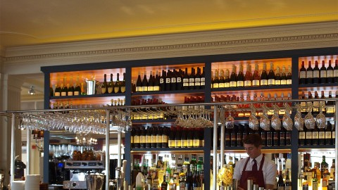 Brasserie wallpapers high quality