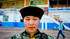 Buryatia Photo