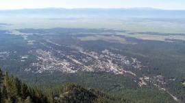 Buryatia Photo Download