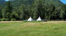 Buryatia Photo Free