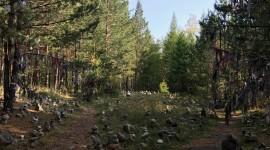 Buryatia Photo#1