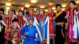 Buryatia Wallpaper Full HD