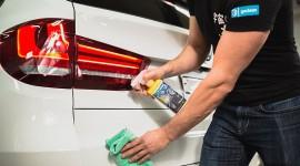 Car Wash Desktop Wallpaper HD