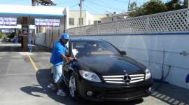 Car Wash Wallpaper 1080p