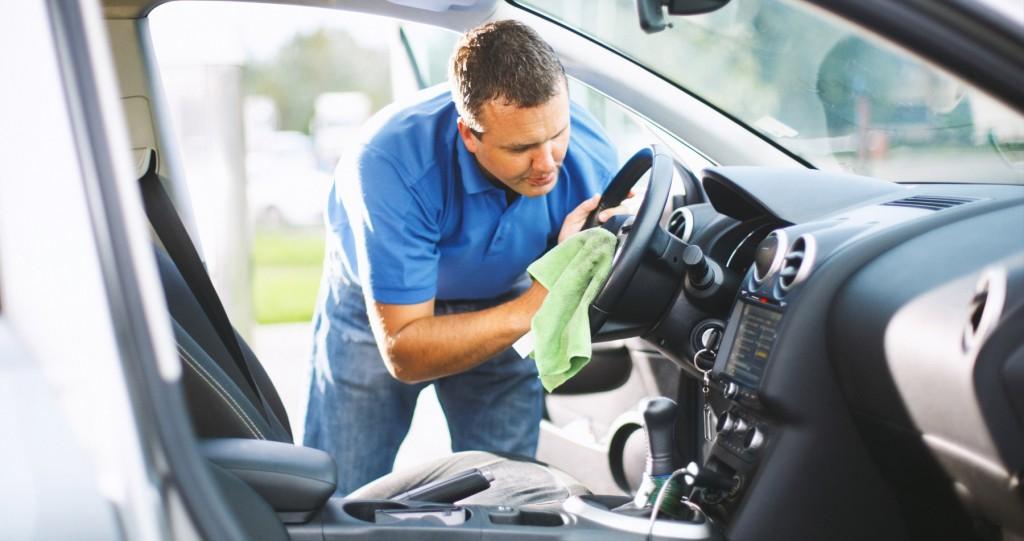 Clean Car Preisliste