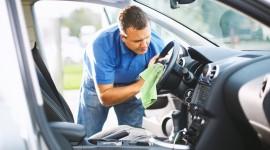 Car Wash Wallpaper Download