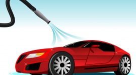 Car Wash Wallpaper High Definition
