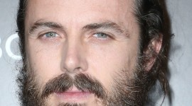 Casey Affleck High Quality Wallpaper