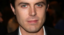 Casey Affleck Wallpaper Download Free