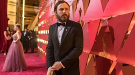 Casey Affleck Wallpaper For Desktop