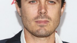 Casey Affleck Wallpaper For IPhone