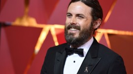 Casey Affleck Wallpaper For PC