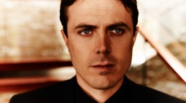 Casey Affleck Wallpaper Full HD