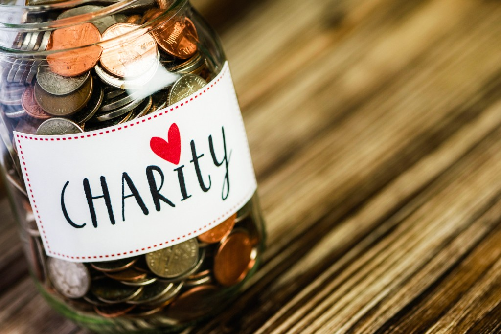 Reasons Why we donate to Charity and non-profit - Zonaltra