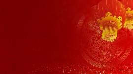 Chinese New Year Wallpaper 1080p