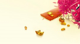 Chinese New Year Wallpaper Download Free