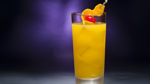 Cocktail Screwdriver wallpapers high quality