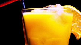 Cocktail Screwdriver Photo Download