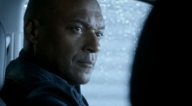 Colin Salmon Wallpaper 1080p