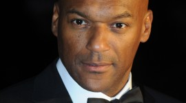 Colin Salmon Wallpaper Download