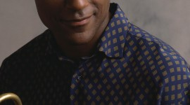 Colin Salmon Wallpaper For IPhone