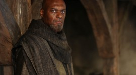 Colin Salmon Wallpaper Full HD