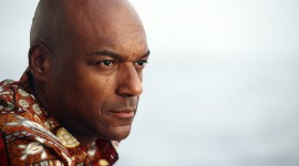 Colin Salmon Wallpaper HQ