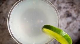 Daiquiri Cocktail Photo