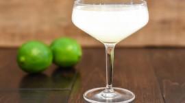 Daiquiri Cocktail Photo Free