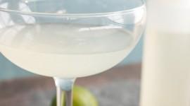 Daiquiri Cocktail Wallpaper For IPhone#1