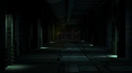 Dead Space Downfall Wallpaper Full HD