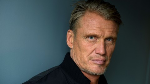 Dolph Lundgren wallpapers high quality