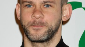 Dominic Monaghan Wallpaper Free
