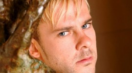Dominic Monaghan Wallpaper Full HD