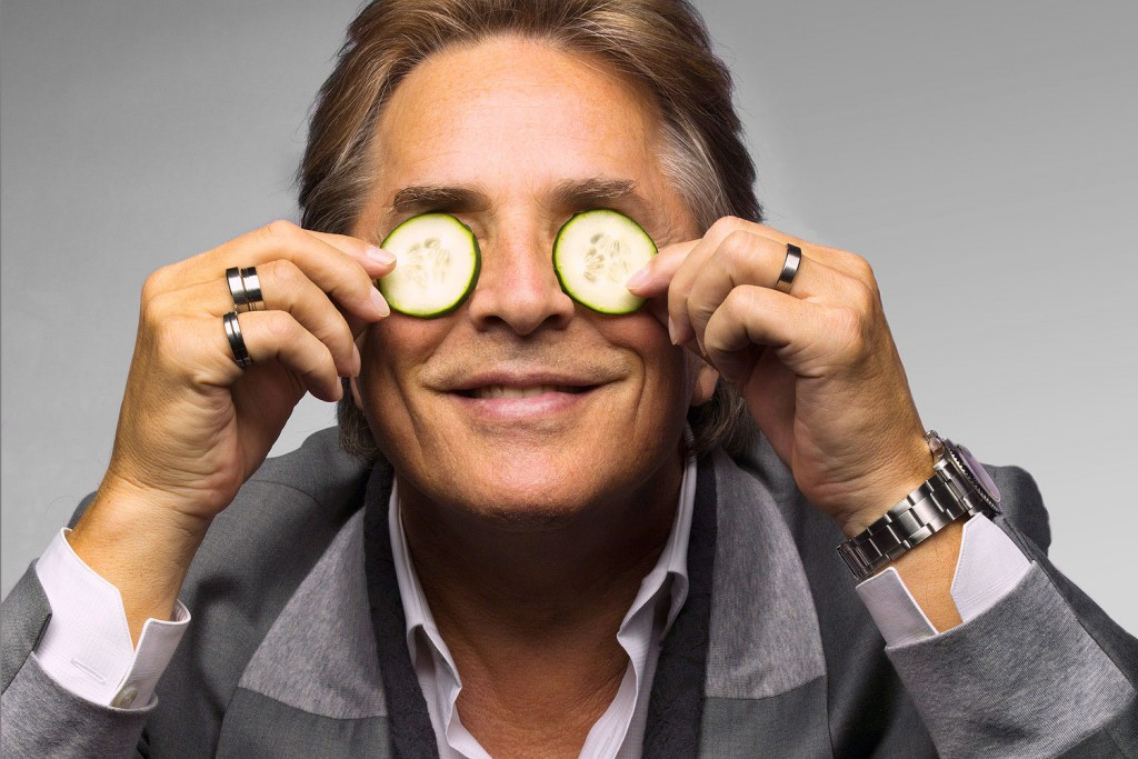 Don Johnson wallpapers HD