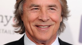 Don Johnson Wallpaper Download Free