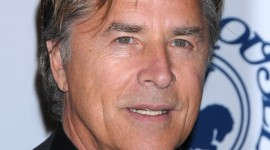 Don Johnson Wallpaper Gallery