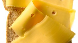 Dutch Cheese Wallpaper For IPhone 6