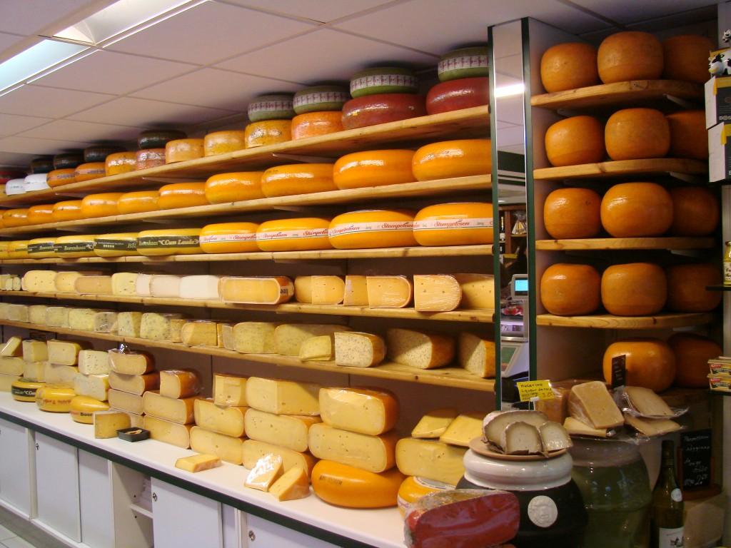 Dutch Cheese wallpapers HD