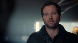 Eion Bailey Wallpaper For Desktop