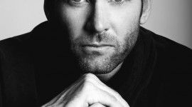 Eion Bailey Wallpaper For IPhone 6
