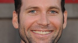 Eion Bailey Wallpaper For IPhone Download