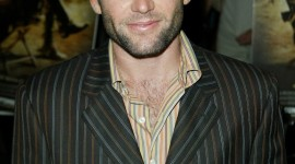 Eion Bailey Wallpaper For Mobile