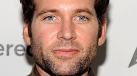 Eion Bailey Wallpaper Full HD
