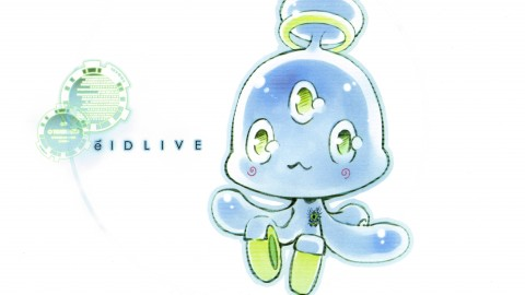 Eldlive wallpapers high quality
