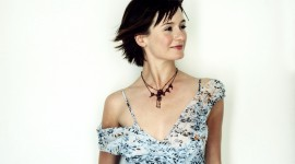 Emily Mortimer Best Wallpaper
